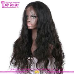 Unprocessed Hair Wig 5*4.5 Silk Top Full Lace Wigs Brazlian Hair With Natural Hairline Silky Top Wig, View silk top wig , Luffy Wig Product Details from Qingdao Top Beauty Hair Products Co., Ltd. on Alibaba.com