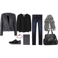 Geen titel #370, created by divinidylle on Polyvore