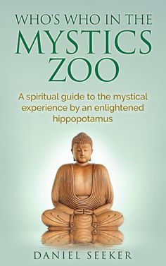It is here at last! The book the universe has been waiting for. The enlightened