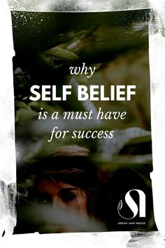 Why Self Belief is a 'must have' Self Confidence Tips, Confidence Boost, Confidence Building, Self Development, Personal Development, Full Moon Ritual, Meditation For Beginners, Love Affirmations, Law Of Attraction Quotes