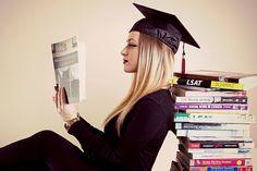 Graduation, Books, Study, Success, Grad photoshoot,