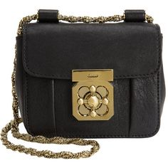 LOVELY BAGS on Pinterest | Lady Dior, Bamboo and Gucci