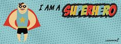 superhero Facebook Timeline Covers, Superhero, Illustration, Fictional Characters, Inspiration, Image, Biblical Inspiration, Illustrations, Superheroes