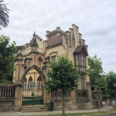 https://flic.kr/p/yhMwcr   #Santander #cantabria #spain #españa     9 Likes on Instagram