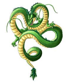 just found this^^ my mother asked for a tattoo motive, a chinese dragon. so i made her shenlong (as a joke). Dragon 2, Dragon Ball Z, Small Dragon Tattoos, Chinese Dragon Tattoos, Buddha Tattoo Design, Tattoos For Guys, Anime Stuff, Fnaf, Tattoo Drawings