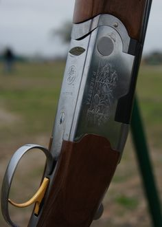 beretta Game Shooting, Skeet Shooting, Trap Shooting, Hunting Backgrounds, Beretta Shotgun, Country Boy Can Survive, Clay Pigeon Shooting, Sporting Clays, English Setters