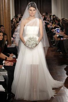 vestido de noiva curto saia removivel