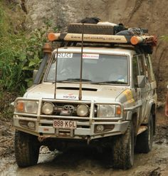 Expedición Costa Rica /christopherbrenes@arquitecto.com/