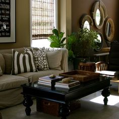 Living Room Design, Pictures, Remodel, Decor and Ideas - page 47