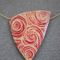 Magic Toscana- Sutton Slice