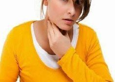 65 Tips Kecantikan Dan Kesehatan Ideas Beauty Solution Beauty Dry Hair Treatment