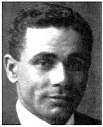 Wallace A. Rayfield (born Macon, Georgia around May 10, 1874—1941) was the second formally educated practicing African American architect in the United States. Rayfield graduated from Pratt Institute, Columbia University in 1899 with a Bachelor of Science in Architecture. Upon graduation, he was recruited by Booker T. Washington to the Directorship of the Architectural and Mechanical Drawing Department at Tuskegee Institute in Alabama.