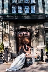 willistead wedding - Google Search