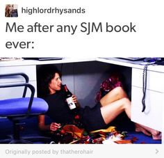 Me currently with empire of storms-rowaelin shippers will understand