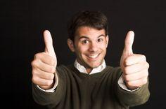 "five reasons to stop saying ""good job"" (full version of article by alfie kohn is here: http://www.alfiekohn.org/parenting/gj.htm"