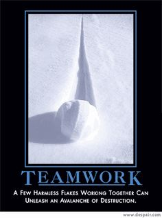 15 Best Anti Teamwork Images Funny Images Fanny Pics Funny Stuff