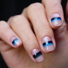 nail art and manicure ideas