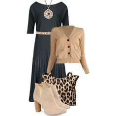 """ruha"" by stiliszta on Polyvore"