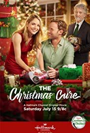 Wanna See This Christmas Movies Hallmark Christmas Movies Christmas Movies On Tv