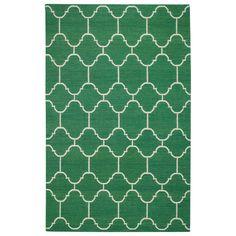Verde Smeraldo: colore dell'anno 2013 | Spazi di Lusso  http://www.spazidilusso.it/verde-smeraldo-colore-dellanno-2013/