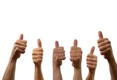 Como emprendedores, uno de nuestros bienes mayores es la habilidad de generar confianza. Nadie hace negocios con una persona que no es creíble. Sin confianza, no hay tratos ni ventas. La confianza es aquello sin lo que no puedes vivir. Derechos de imagen de Fotolia La confianza es difícil de ganar. Sin embargo, mucha gente, …