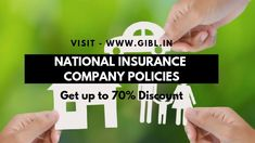 Health Insurance Policies, Travel Insurance Policy, Health Insurance Plans, Car Insurance, National Health Insurance, National Car, Company Names, Best Quotes, How To Plan