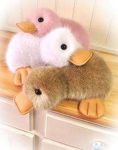 Amazing Home Sewing Crafts Ideas. Incredible Home Sewing Crafts Ideas. Sock Crafts, Cute Crafts, Sewing Crafts, Sewing Projects, Sewing Tutorials, Sewing Stuffed Animals, Cute Stuffed Animals, Stuffed Animal Patterns, Animal Sewing Patterns