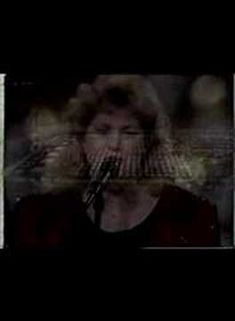 ▶ Sandi Patty The Battle Hymn Of The Republic/National Anthem - YouTube