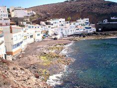Top 10 des plages de Grande Canarie : Tufia, Grande Canarie (Espagne)