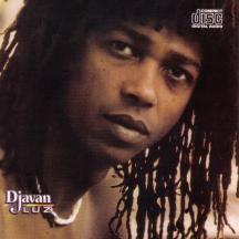 Discography: Djavan - Luz