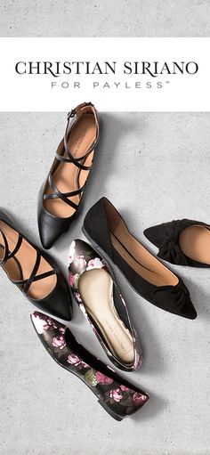 acf01904c43dc 235 Best Christian Siriano for Payless images in 2019 | Fashion ...