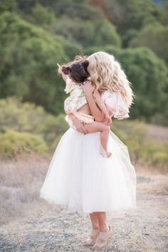 Kaileen and Kenleigh !! (Kent Avenue Photography)