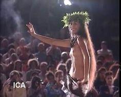 Tahitian Toplesss Vahine Dance Videos - - Yahoo Video Search Results