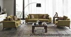 Enza Alegra Koltuk Takımı FİYATI: 4.939 TL Oversized Reading Chair, Cuddler Chair, Cinema Room, Home Theater, Slipcovers, Sofas, Family Room, Comfy, Living Room