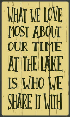 When I win the Powerball and get my Lake House Lake House Signs, Cabin Signs, Cottage Signs, Lake Signs, Beach Signs, Lake Quotes, Sign Quotes, Lake Decor, Lake Cabins