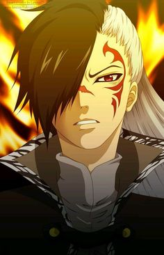 Fairy Tail Rogue from the Future. he looks good in this picture. Rog Fairy Tail, Fairy Tail Rogue, Fairy Tail Amour, Fairy Tail Guild, Fairy Tail Ships, Fairy Tail Anime, Nalu, Fairytail, Future Rogue