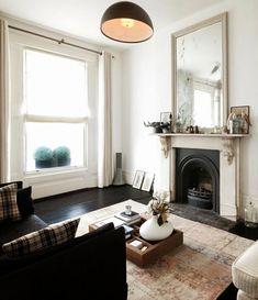 Schön Atemberaubende Dekoration Schone Grose Wohnzimmer Dekoration  Wandspiegel Atemberaubend Ausgefallene Wohnzimmermobel Frisch