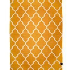 Tanger Yellow-scr
