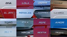Toyota Más Que Un Auto para personalizar el tuyo - http://autoproyecto.com/2016/05/toyota-mas-que-un-auto-para-personalizar-el-tuyo.html?utm_source=PN&utm_medium=Vanessa+Pinterest&utm_campaign=SNAP