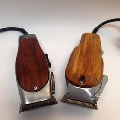 Hers a set heading out today this is a pine wahl senior cover with a light wood…