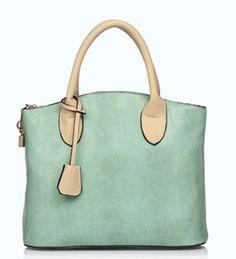 401ecde20f68 Find More Shoulder Bags Information about 2015 European American style  fashion women handbags bolsos desigual bag