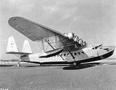 Sikorsky S-42, Pan American World Airways (1930s)