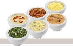 Salsas para pasta, económicas y sin complicaciones | Cocina económica