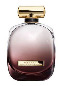 Le parfum de l'extase de Nina Ricci http://www.vogue.fr/beaute/buzz-du-jour/diaporama/le-parfum-de-lextase-de-nina-ricci/20024#le-parfum-de-lextase-de-nina-ricci