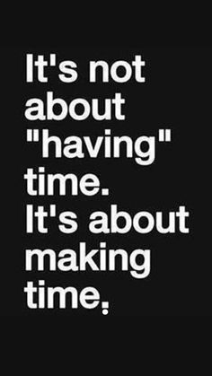 Wise Quotes, Quotable Quotes, Words Quotes, Great Quotes, Funny Quotes, Inspirational Quotes, Funny Sayings About Life, Great Sayings, Motivational Quotes For Men