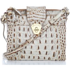Brahmin Mojito Crossbody Bag and other apparel, accessories and trends. Browse and shop 8 related looks.