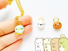 Mind Wave Kawaii Brillo Macaron Dulce Hoja De Pegatinas Arte Japonés adorable Niños Diversión