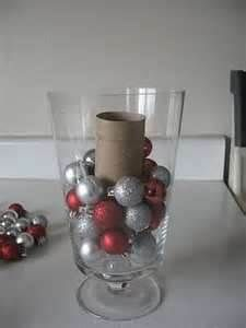 vase filler (tp tube to take up space)