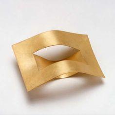 Giorgio Cecchetto - Ring