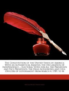 http://usa.mycityportal.net - The Constitution of the United States of America: « Library User Group